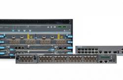 Giới thiệu dòng sản phẩm tường lửa ưa chuộng Juniper firewall SRX 300 series