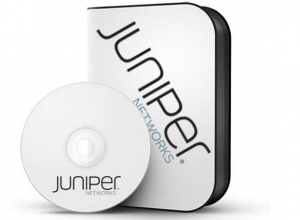 Juniper Care Next-Day Support for EX Series