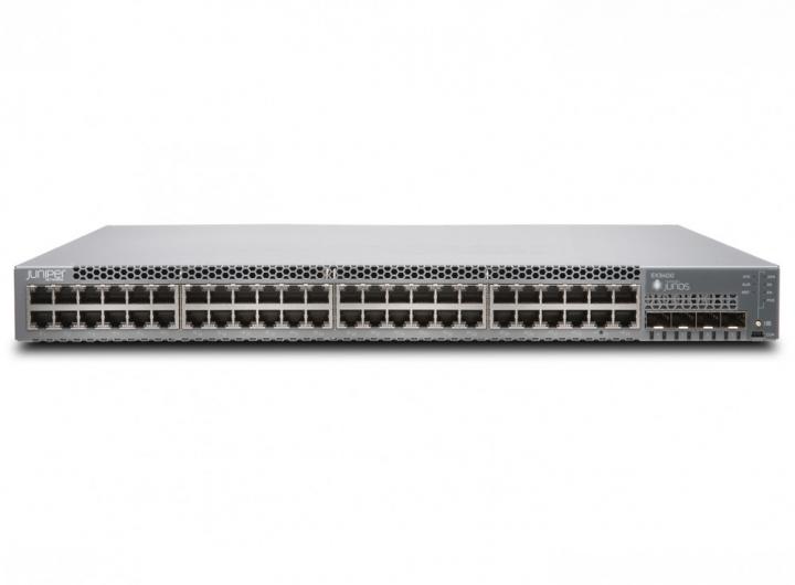 EX3400-48P, juniper EX3400-48P, switch juniper EX3400-48P