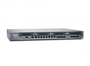 SRX345-SYS-JB-2AC
