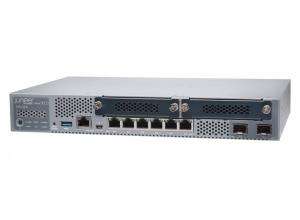 SRX320-SYS-JE