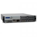 Juniper QFX3000