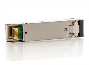 XFP-10GE-LR